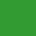 arrow-ico-R